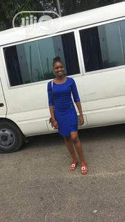 Get Paid To Do Tasks Online Hiring Now | Part-time & Weekend CVs for sale in Lagos State, Ipaja