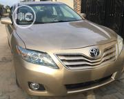 Toyota Camry 2011 Gold | Cars for sale in Lagos State, Ajah