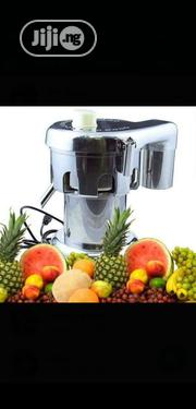 Juice Extractor | Kitchen Appliances for sale in Lagos State, Shomolu