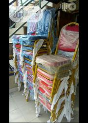 Banquet Chairs | Furniture for sale in Lagos State, Gbagada