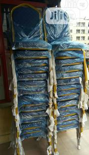 Banquet Chairs | Furniture for sale in Lagos State, Victoria Island