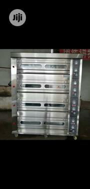 One Bag Gas Oven   Industrial Ovens for sale in Abuja (FCT) State, Jabi