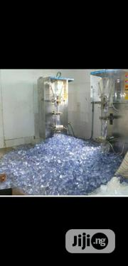 Pure Water Machine | Manufacturing Equipment for sale in Abuja (FCT) State, Jabi