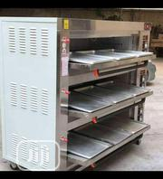 9 Trays Gas Oven | Industrial Ovens for sale in Abuja (FCT) State, Jabi