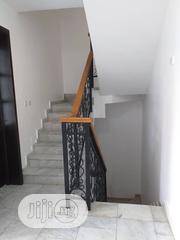 New 4 Bedroom Duplex House For Rent | Houses & Apartments For Rent for sale in Lagos State, Ikoyi