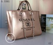 Chanel Ladies Bag   Bags for sale in Lagos State, Lagos Island