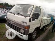 Toyota Dyna 1995 White | Trucks & Trailers for sale in Lagos State, Apapa