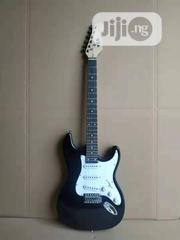 Yes Lead Guitar | Musical Instruments & Gear for sale in Lagos State, Ojo