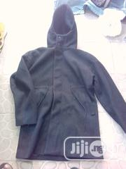 Assorted Quality Winter Jackets | Clothing for sale in Lagos State, Lagos Mainland