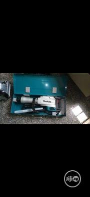 Makita Concrete Jackhammer | Measuring & Layout Tools for sale in Lagos State, Ojo