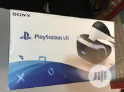 Playstation VR | Accessories for Mobile Phones & Tablets for sale in Lagos State, Ikeja