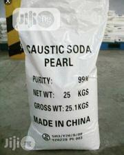 Caustic Soda | Manufacturing Materials & Tools for sale in Lagos State, Ojota