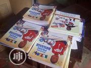 Bignote 60 & 40 | Child Care & Education Services for sale in Lagos State, Shomolu