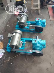 "2""Inch Blackmer LPG Pump 