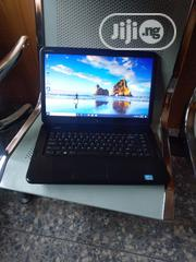 Laptop Dell Inspiron 3541 4GB Intel Core i5 HDD 500GB   Laptops & Computers for sale in Lagos State, Ikeja