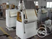 Standing Pres Roller | Printing Equipment for sale in Abuja (FCT) State, Jabi