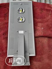 30w All In One Solar Led Street Light | Solar Energy for sale in Lagos State, Amuwo-Odofin