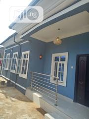Standard 3 Bedroom For Rent | Houses & Apartments For Rent for sale in Edo State, Benin City