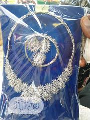 Necklaces. | Jewelry for sale in Lagos State, Lagos Island