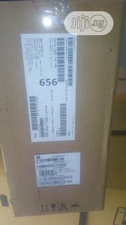 New Laptop HP 255 4GB HDD 500GB | Laptops & Computers for sale in Lagos State, Ikeja