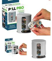 Pill Pro: 7 Day Pill Organizer | Tools & Accessories for sale in Lagos State, Lagos Island
