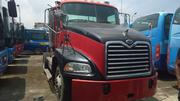 Mack Truck 2006 | Heavy Equipments for sale in Lagos State, Surulere