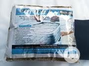 Wash To Wear Mattress Protector For Sale | Home Accessories for sale in Abuja (FCT) State, Duboyi