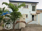 4bed Semi Detached Duplex In Sunnyvale | Houses & Apartments For Sale for sale in Abuja (FCT) State, Galadimawa