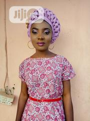 Turban Gele | Clothing Accessories for sale in Ogun State, Ifo