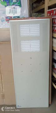100watt All In One Solar Street Light Is Now Available | Solar Energy for sale in Lagos State, Ojo