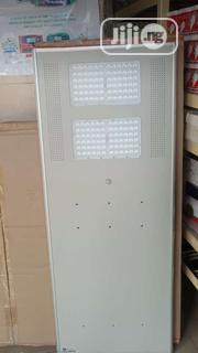 120watts All In One Solar Street Light   Solar Energy for sale in Lagos State, Ojo