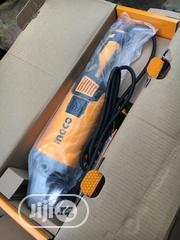 Ineco Angle Grinder | Electrical Tools for sale in Lagos State, Alimosho