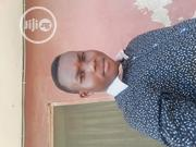 Student and Recent Graduate | Computing & IT CVs for sale in Lagos State, Agboyi/Ketu