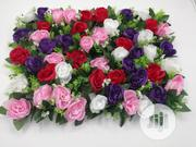 Quality Rose Flower Frame For Sale | Manufacturing Services for sale in Jigawa State, Guri