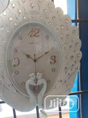 Wall Clocks | Home Accessories for sale in Lagos State, Ojo