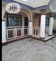 5 Bedroom Bungalow BQ at Apata Area Ibadan | Houses & Apartments For Sale for sale in Oyo State, Ido
