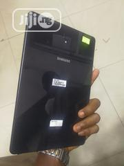 Samsung Galaxy Tab S4 64 GB Black   Tablets for sale in Lagos State, Lagos Mainland