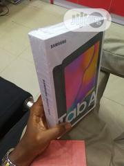 New Samsung Galaxy Tab A 8.0 32 GB Black | Tablets for sale in Lagos State, Lagos Mainland