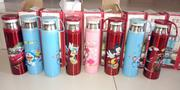 Water Flask | Babies & Kids Accessories for sale in Nasarawa State, Karu-Nasarawa