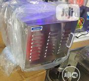 Industrial Food Dehydrator | Restaurant & Catering Equipment for sale in Lagos State, Ojo