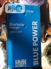 Violtron Blue Power Solar Charge Controller Is Avail With One Warrany | Solar Energy for sale in Lagos State, Ojo
