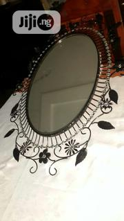 Wall-mirror | Home Accessories for sale in Lagos State, Ajah