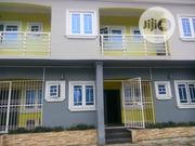 3 Units. Of 2bdrm 4 Bdrm Duplex Rukpokwu Off SARS RD for SALE | Houses & Apartments For Sale for sale in Rivers State, Port-Harcourt