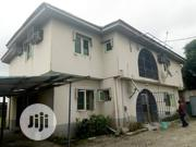 Storey Building Of 2 Flats Of 3bedrooms In Ajah For Sale | Houses & Apartments For Sale for sale in Lagos State, Ajah