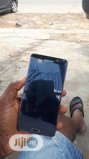 Samsung Galaxy A9 32 GB Pink | Mobile Phones for sale in Lagos State, Lagos Mainland