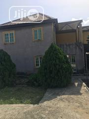 A 4bedroom Duplex for Commercial Purposes For Lease.   Commercial Property For Rent for sale in Lagos State, Lagos Island