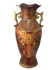 Ceramic Flower Vase | Home Accessories for sale in Lagos State, Ajah