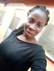 Other CV | Other CVs for sale in Lagos State, Surulere