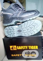 Safety Tiger Shoe | Shoes for sale in Lagos State, Lagos Island