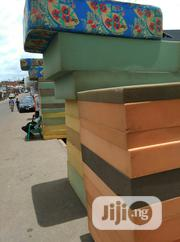 Matress And Pillow | Furniture for sale in Oyo State, Egbeda